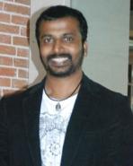 சுந்தர் ராமு