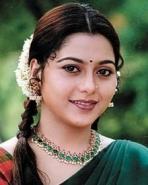 சுவலக்ஷ்மி