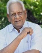 வி எஸ் ராகவன்
