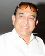 విజయ చందర్