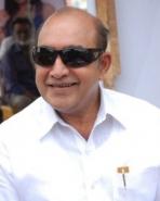 विजय कुमार