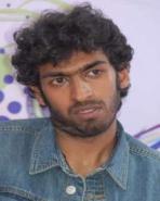 ವಿನಯ್ ರಾಜ್ ಕುಮಾರ್