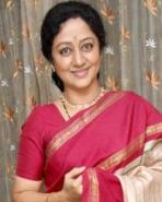 വിനയ പ്രസാദ്