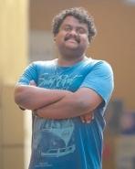 വിഷ്ണുഗോവിന്ദ്