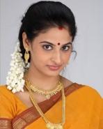 யாமினி ஷர்மா