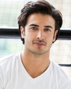 जैन खान दुरानी