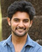 Aadi Saikumar