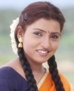 Aakansha