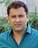 Abhishek Jain
