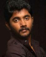 Aditya Anbu