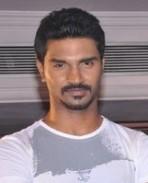 Agneeshwaran