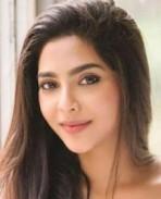 Aishwarya Lekshmi