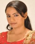 Aishwarya Sant