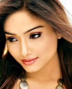 Aiswarya Devan