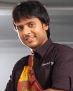 Akhul
