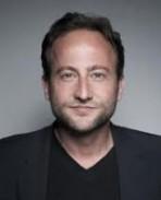 Alexandre Nahon