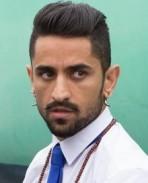 Ali Momen