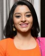 Alisha Begh