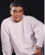 Aly Khan