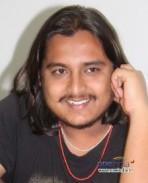 Amith Vishwanath
