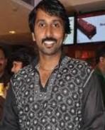 Anandha Kannan