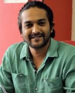 Anil Bidhas