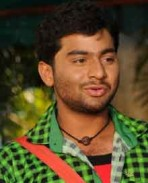 Anjan Kumar