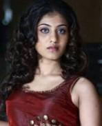 Ankitha Rao