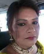Anu Chawla