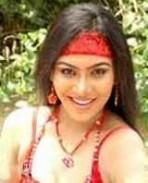 Anumitha