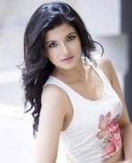 Anuradha Mukherjee