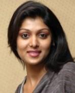 Anusha Poo