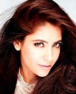 Aparna Sharma