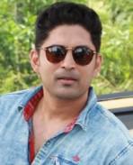Aravind Iyer