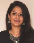 Archana Jayakrishnan