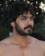 Arjun Yajath