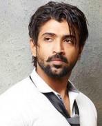 Arun Vijay