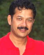 Arvind Rau