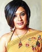 Ashwini Kalsekar