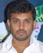 Avinash Diwakar
