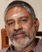 Azhagm Thamizhmani