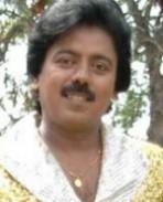 Babu Ganesh