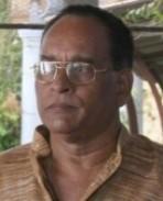 Babu Namboothiri