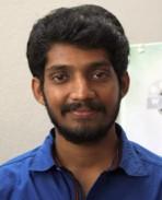 Balaji Balakrishnan