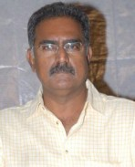 Benarjee