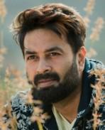 B V Bhaskar