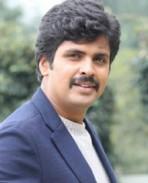 Bhaskar Ninasam