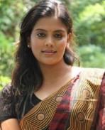 Bhuvana