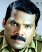 Biju Pappan