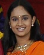 Bindhu Shri